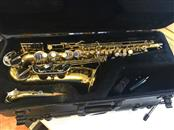 KING INSTRUMENTS Saxophone EMPIRE 665 ALTO